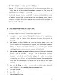 Imagine document Curs de Franceza