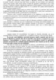 Imagine document Notiuni de Economie - Tutorat 2