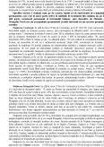 Litoralul Romanesc al Marii Negre - Resurse Turistice