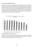 Invatamantul si Economia in Perioada 1995-2007