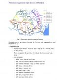 Imagine document Prezentarea Retelei de Cale Ferata din Romania