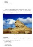 Consideratii Generale privind Turismul in Romania - Caz Particular Sinaia