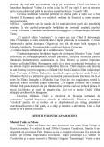 Imagine document Asistenta Sociala in Crestinism