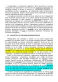Elemente ale Teoriei Managementului Unitatilor Economice