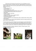 Maramures - Izvor Agroturistic