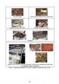 Tehnologii de Prelucare si Valorificare a Deseurilor Metalice
