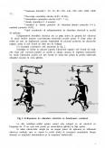 Metode de Imbunatatire a Calitatii Carnii