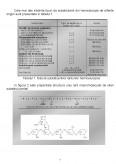 Biodegradarea Hemicelulozelor