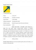 Partidul National Roman