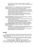 Imagine document Organizarea Prozodica a Enuntului