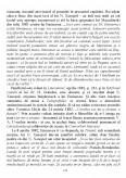 Publicistica lui Eminescu