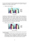 Analiza Rezultatelor Financiare la SC Autoclub SRL