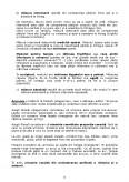 Imagine document Istoria Artei - Arta Greaca