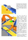 Sisteme de Fabricatie Flexibile