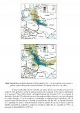 Ecologia si Protectia Mediului