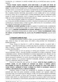 Drept Administrativ - Organizarea Administratiei Publice