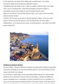 Model de Amenajare Turistica a Spatiului Litoral - Sitges, Spania