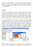 Documentul si Baza de Date
