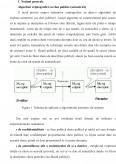 Imagine document Algoritm Asimetric de Criptare - Algoritmul EG
