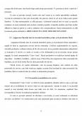 Imagine document Analiza Calitatii Serviciilor de Alimentatie in Cadrul Restaurantului Casa Cornu