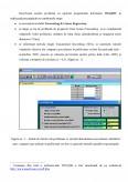 Imagine document Model Aplicatii WinQSB2