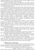 Poluarea Apelor din Romania