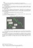 Economie Monetara si Financiara Europeana