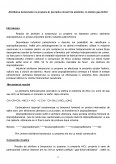 Imagine document Alchilarea Benzenului cu Propena in Prezenta Clorurii de Aluminiu, in Sistemul Gaz-lichid