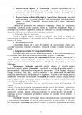 Organizarea Statului Integral Spaniol
