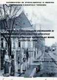 Solurile, Procesele de Degradare si Masurile Ameliorative Specifice Teritoriului Orasului Sannicolau Mare, Judetul Timis