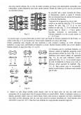 Imagine document Studiul Geometriei si Portantei Transmisiilor prin Lanturi si Curele Dintate