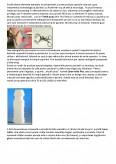 Imagine document Afectiunile Neurologice si Implicatiile Lor asupra Sanatatii Orale la Pacientii Varstnici