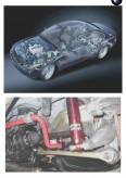 Istoria Scurta a BMW-ului