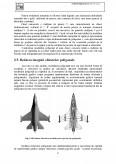 Grafica Inginereasca - Note de Curs