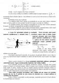 Imagine document Analiza Dimensionala