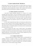 Retele Fara Fir, Avantaje in Munca de Birou