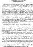 Imagine document Arhitectura Bisericeasca la Romani