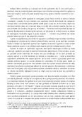 Imagine document Relatiile dintre Colonistii Greci de pe Tarmul Marii Negre si Autohtoni