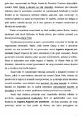 Statul si Dreptul in Dacia Romana