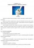 Riscul Contaminarii cu Bruceloza in Lapte si Produse Lactate