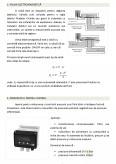 Imagine document Elemente de Automatizare din Subsistemul de Colectare a Pierderilor din Conductele de Inalta Presiune