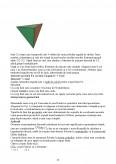 Utilizarea Teoremei Fundamentale a Aritmeticii in Cadrul Modelelor Euristice de Echilibrare a Liniilor de Productie in Flux
