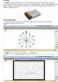 Imagine document Proiectarea unei Retele Lan de 10 Hosturi cu Servere
