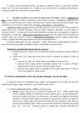 Imagine document Metode Generale de Izolare a Toxicelor