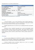Analiza Sistemului Logistic- SC Zanfir SNC