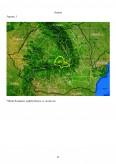 Valorificarea Potentialului Turistic al Judetului Brasov