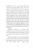 Imagine document Importanta Criteriilor Microbiologice Stabilite prin Legislatie in Garantarea Sigurantei Produselor Alimentare si Evolutia Acestora