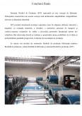 Sisteme Flexibile de Fabricatie
