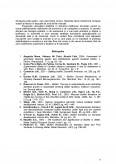 Imagine document biofilmul microbian - implicatii in medicina si industria alimentara