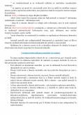 Imagine document Utilizarea metodelor de instruire in invtamantul gimnazial